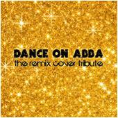 AGYAGOS COM - TRANCE/DANCE Music Production - Website of